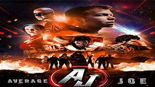 Average Joe Full Movie