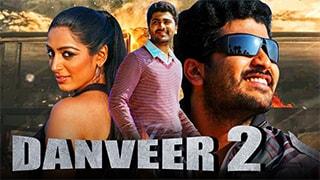 Danveer 2 Full Movie