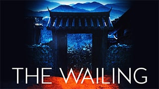 The Wailing Bing Torrent