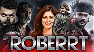Roberrt