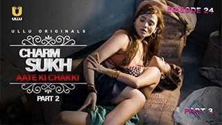 Aate Ki Chakki Part 2 Charmsukh Full Movie