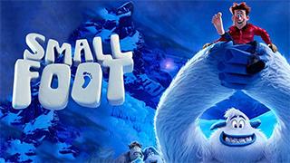 Smallfoot bingtorrent