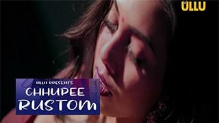 Chhupee Rustom S01