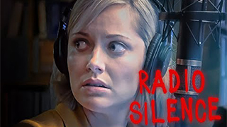 Radio Silence Torrent Yts Movie
