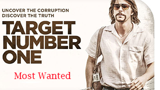 Most Wanted Torrent Download