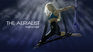 The Aerialist Torrent Kickass