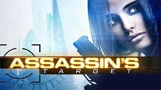 Assassins Target Full Movie