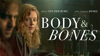 Body and Bones YIFY Torrent