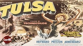 Tulsa bingtorrent