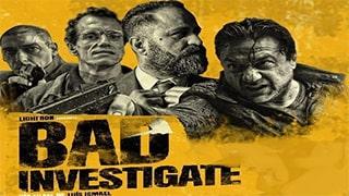 Bad Investigate Torrent Kickass