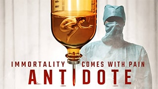 The Antidote Torrent Kickass or Watch Online