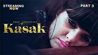 Kasak Season 1 Part 3