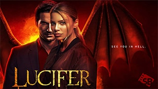 Lucifer Season 1 bingtorrent