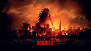 Godzilla Bing Torrent Cover