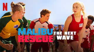 Malibu Rescue The Next Wave Torrent Kickass
