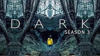 In the Dark S03E05 Bing Torrent Cover