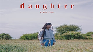 Daughter Torrent Kickass