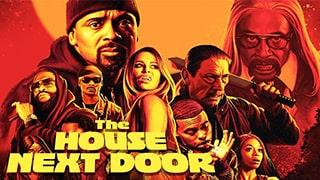 The House Next Door Meet the Blacks 2