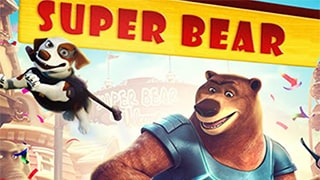 Super Bear Torrent