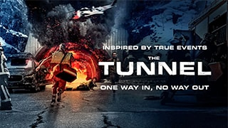 The Tunnel Full Movie