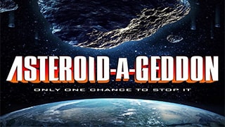 Asteroid-A-Geddon Yts Torrent