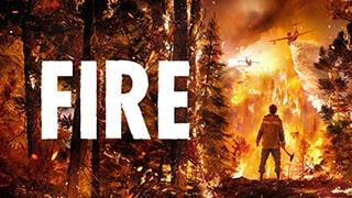 Fire Torrent