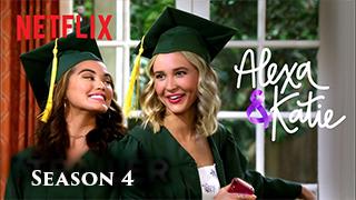 Alexa and Katie Season 4 bingtorrent