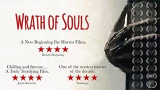 Wrath of Souls