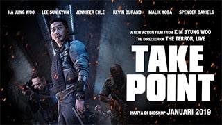 Take Point Full Movie