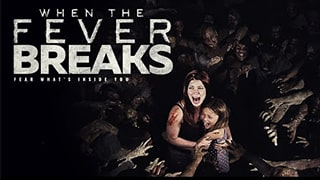 When the Fever Breaks Torrent Download