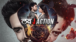 Love J Action  Season 1