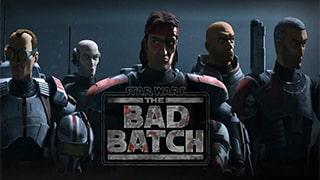 Star Wars The Bad Batch S01E13 bingtorrent
