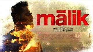 Malik bingtorrent