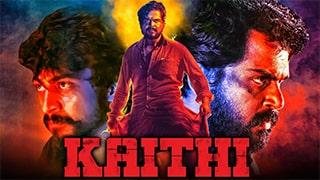 Kaithi bingtorrent