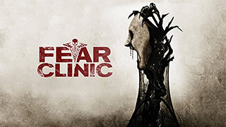 Fear Clinic Torrent Kickass