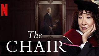 The Chair S01 COMPLETE bingtorrent