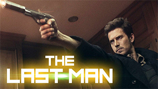 The Last Man Torrent