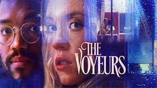 The Voyeurs bingtorrent