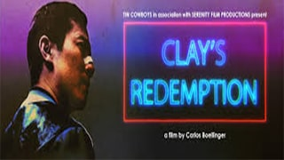 Clays Redemption
