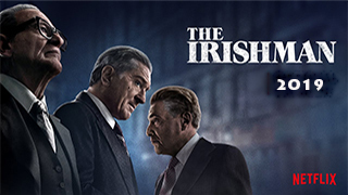 The Irishman Torrent Downlaod