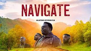 Navigate Full Movie