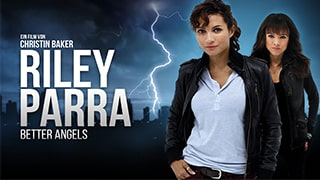 Riley Parra Better Angels bingtorrent