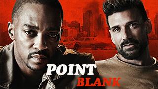 Point Blank bingtorrent