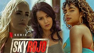 Sky Rojo S02