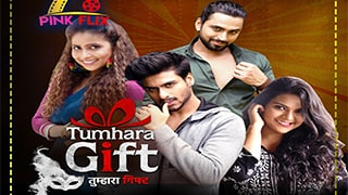 Tumhara Gift Full Movie
