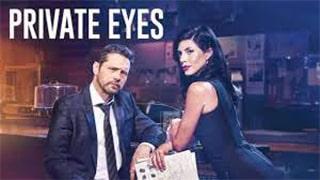 Private Eyes S05E03 bingtorrent