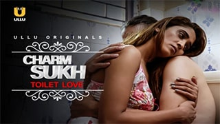 Charmsukh Toilet Love Full Movie