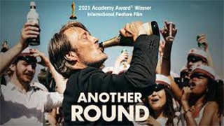 Another Round Full Movie