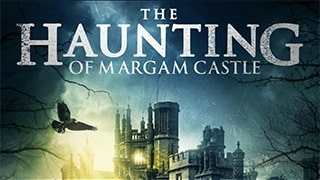 The Haunting of Margam Castle bingtorrent