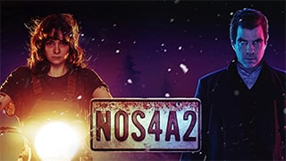 NOS4A2 Season 2 Torrent Kickass